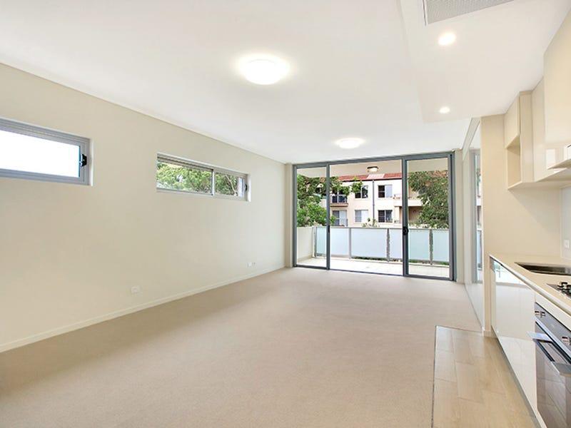1405/1  Nield Ave, Greenwich, NSW 2065