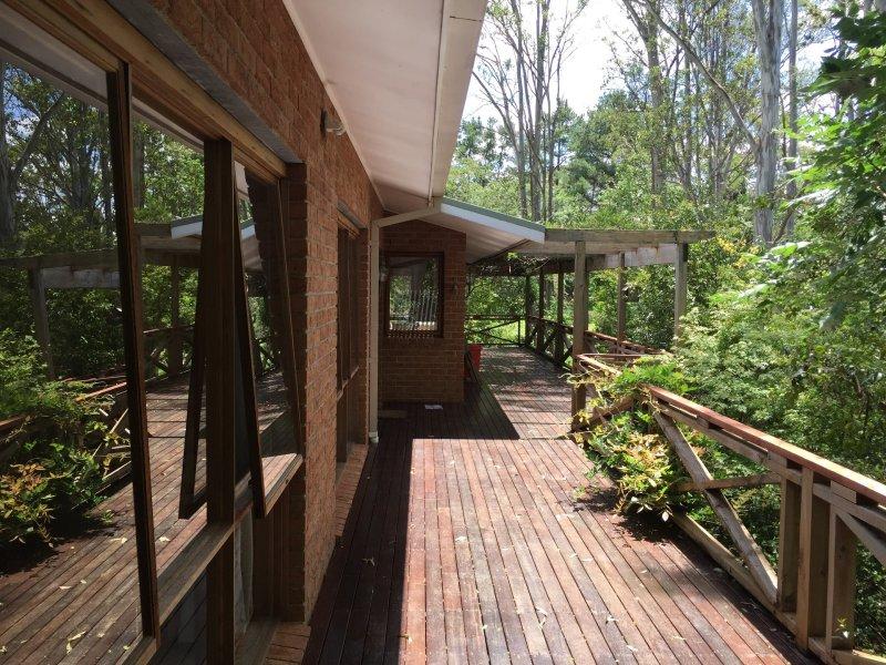 178 Old Bells Line of Road, Kurrajong, NSW 2758