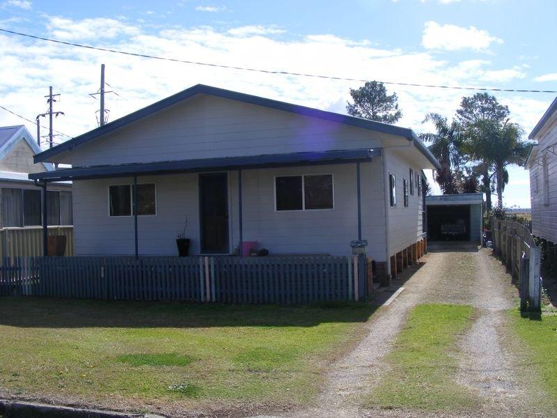 59 Main Street, Smithtown, NSW 2440