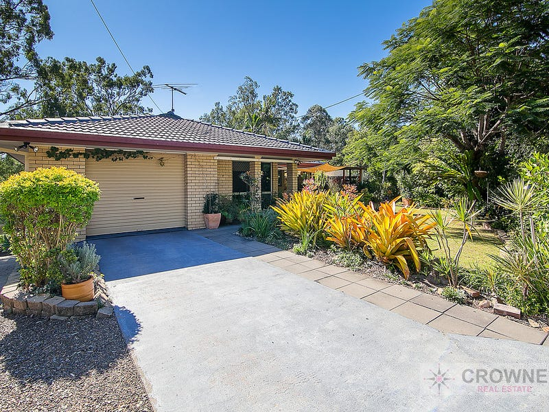 15 Powers Road, Muirlea, Qld 4306