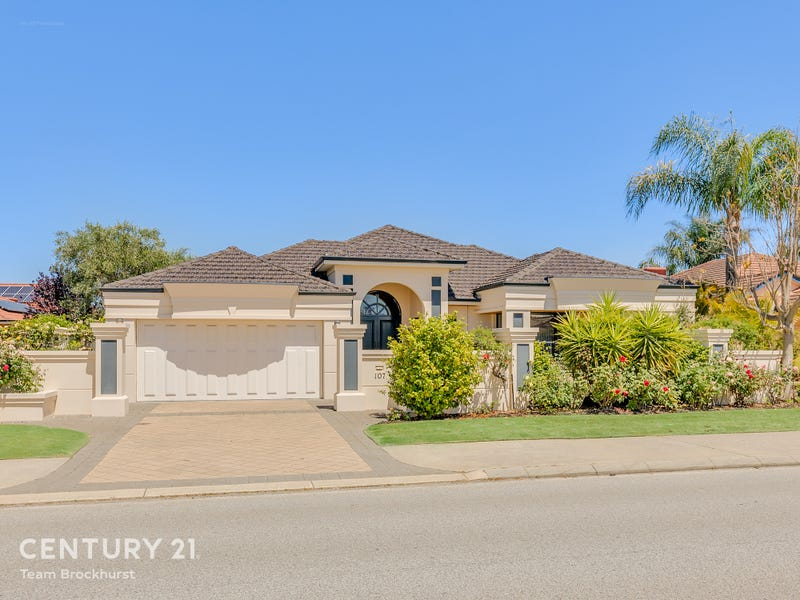 107 Goodwood Way, Canning Vale, WA 6155