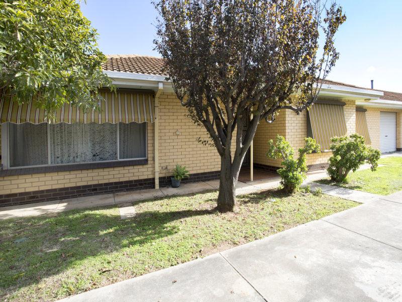 1 / 307 Montacute Road, Athelstone, SA 5076