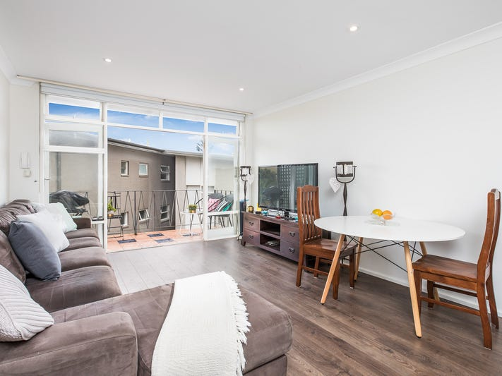9/8 Gerrale Street, Cronulla, NSW 2230