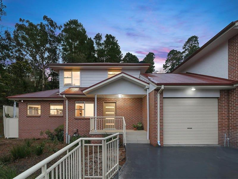 8/5 Wascoe Street, Leura, NSW 2780