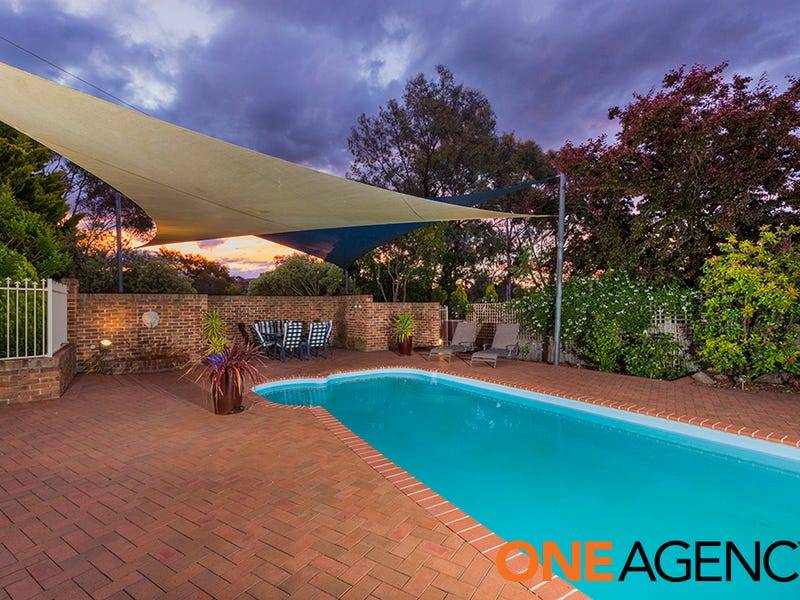 16 Catani Place, Monash, ACT 2904