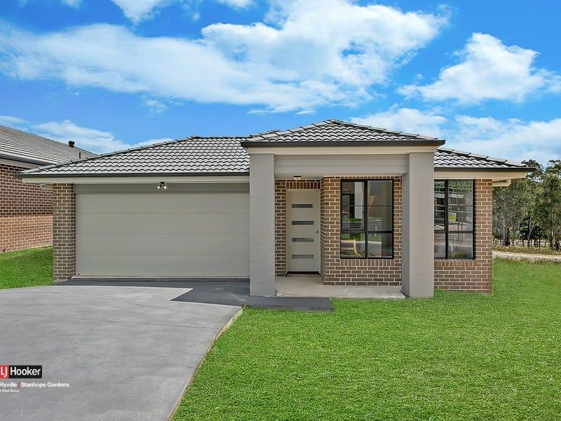 19 Perrett Street, Schofields, NSW 2762
