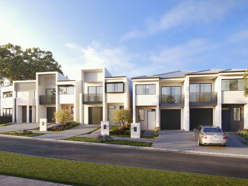 Lot 24 Jerralong Drive, Schofields, NSW 2762