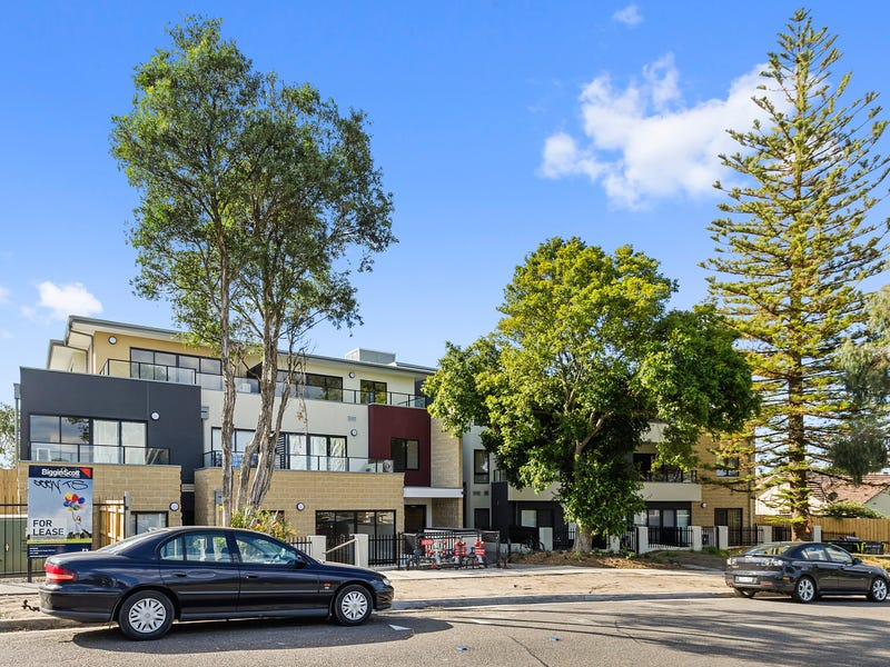 G03/569-571 Whitehorse Road, Mitcham, Vic 3132
