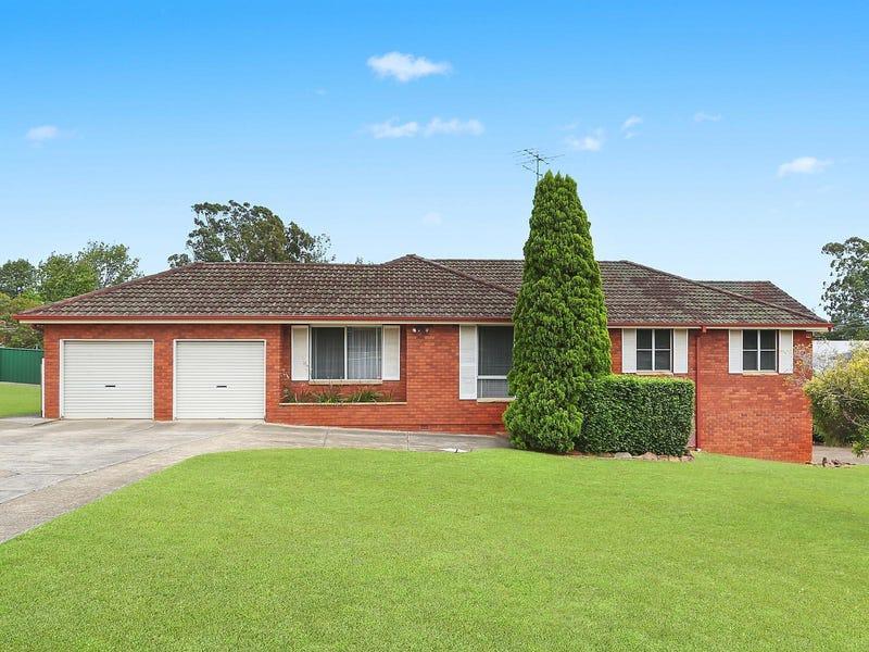 15 Barellan Avenue, Carlingford, NSW 2118