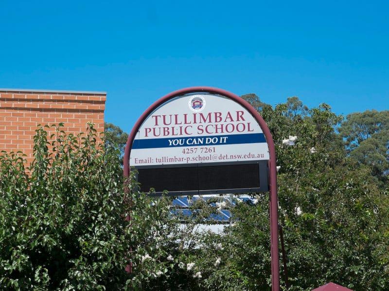 Lot 314 Bombala Street, Tullimbar, NSW 2527