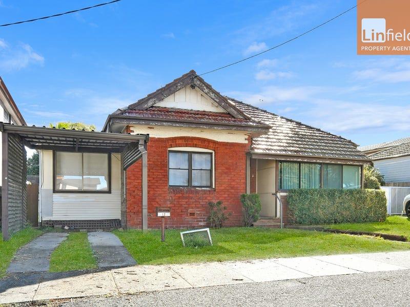 13 Waterview Street, Allawah, NSW 2218