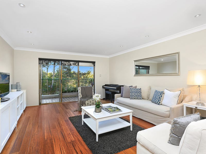 181/25 Best Street, Lane Cove, NSW 2066