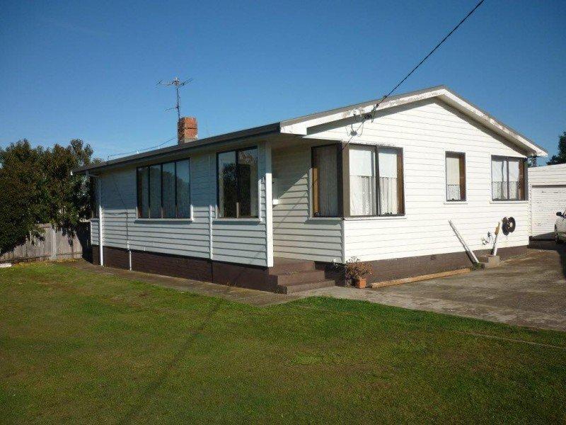 89 Sorell Street, Devonport, Tas 7310