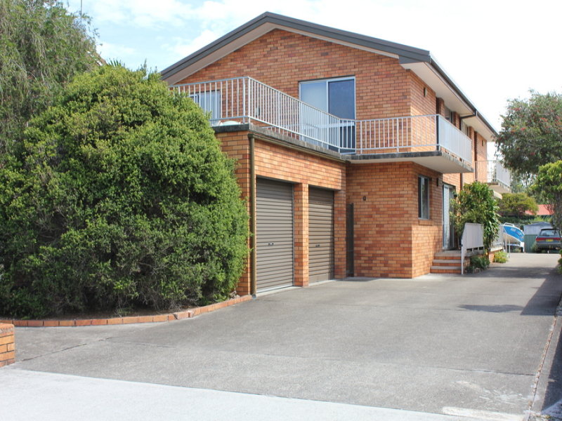 3/15 CORAL ST, North Haven, NSW 2443