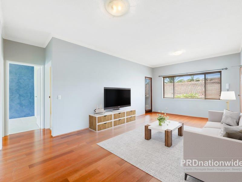 3/137-139 Alfred Street, Sans Souci, NSW 2219