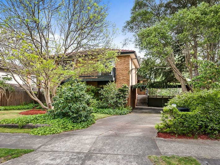 163 Martins Lane, Viewbank, Vic 3084