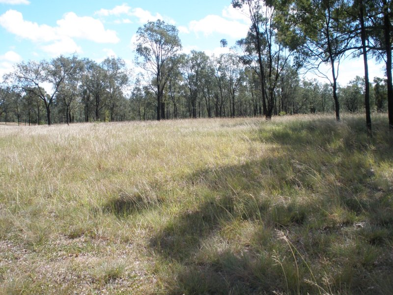 9, Lot 9 McPhee Road, Durong, Qld 4610
