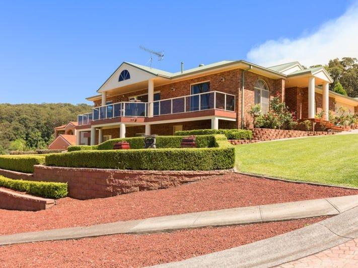 2 Duchess Close, Floraville, NSW 2280