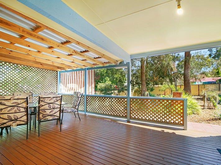 84 Manoa Road, Halekulani, NSW 2262