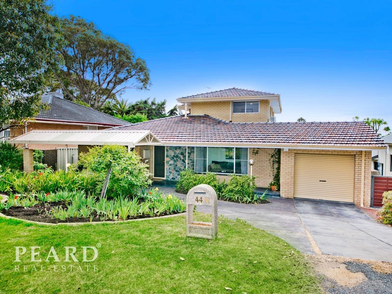44 Alver Road, Doubleview, WA 6018