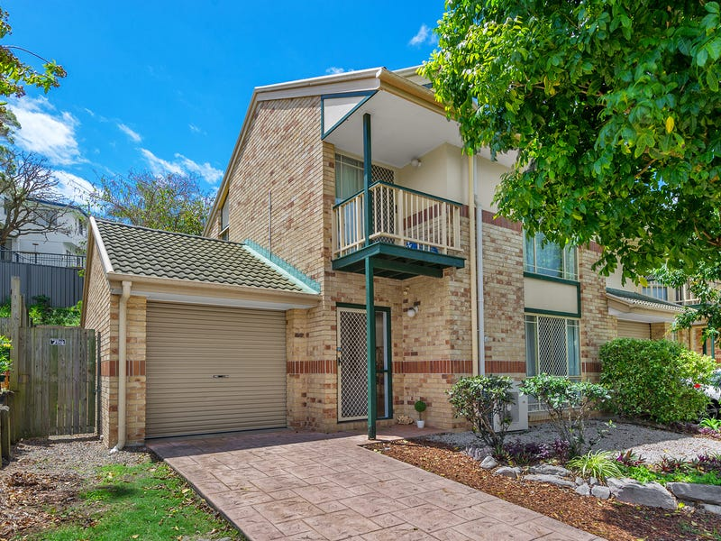 30/7 Titania Street, Morningside, Qld 4170
