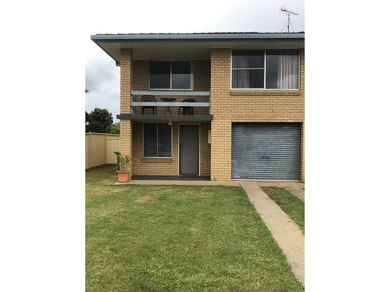 1/38 Weiley Avenue, Grafton, NSW 2460