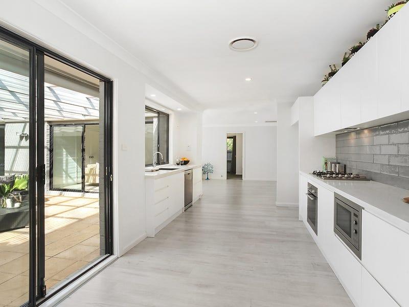 9 Drawbridge Place, Castle Hill, NSW 2154