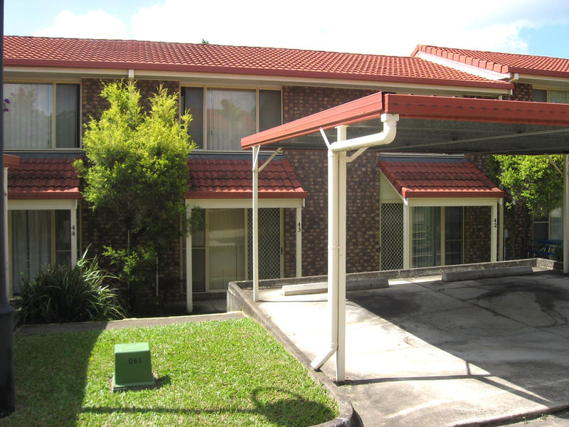 Address available on request, Hillcrest, Qld 4118