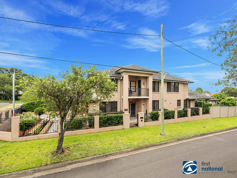 11 Ferris Street, Ermington, NSW 2115