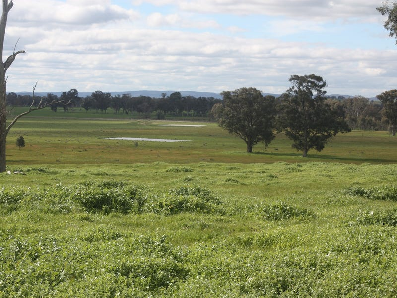 Lot 73, Webster Road, Benalla, Vic 3672