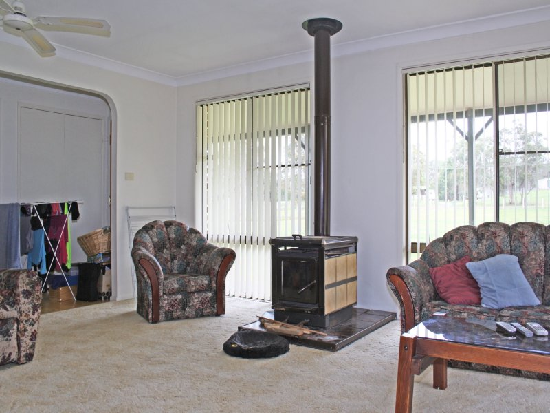 135 Bruce Crescent, Warnervale, NSW 2259