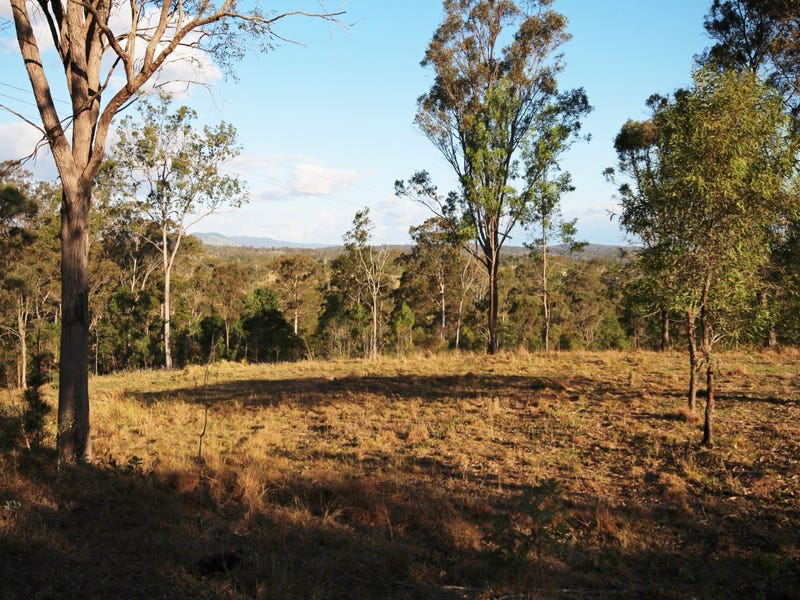 Lot 555 Barton Road, Victory Heights, Qld 4570