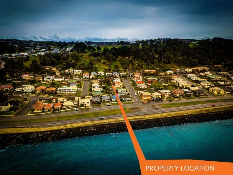 27 Bay Street, Parklands, Tas 7320