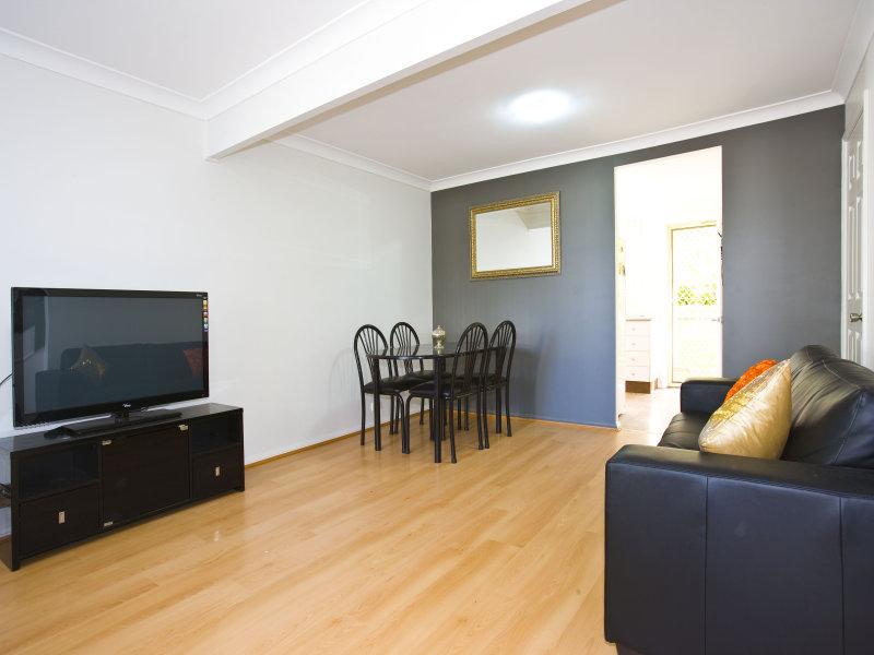 1/42 Spruce Street, North Lambton, NSW 2299