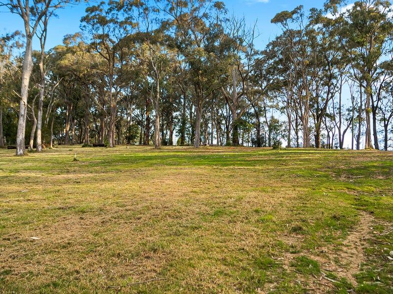 211 Range Road, Mittagong, NSW 2575