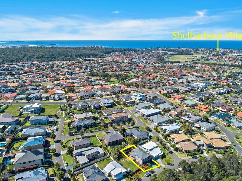 31 Grainger Parkway, Flinders, NSW 2529