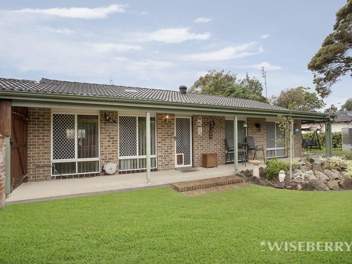 11 Lakehaven Drive, Gorokan, NSW 2263