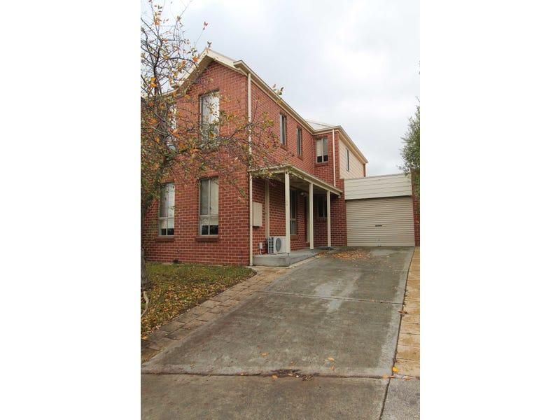 39 Princes Street South, Ballarat Central, Vic 3350