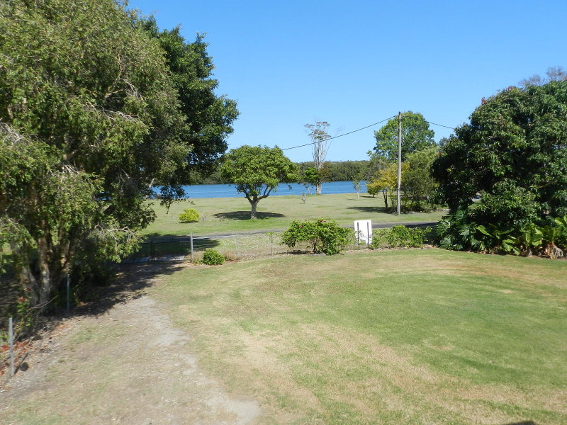 7 Carrington Street, Palmers Island, NSW 2463