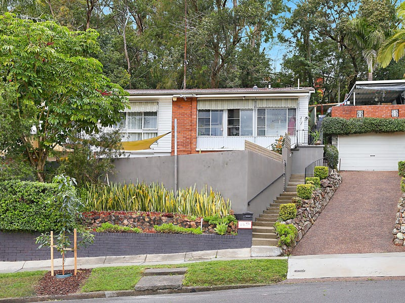 23 Wade Street, Adamstown Heights, NSW 2289