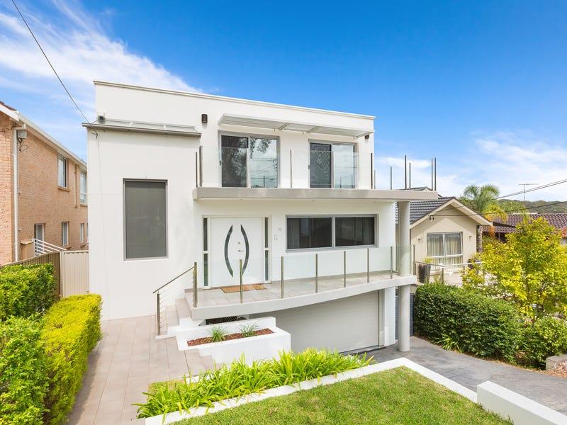 10 Swan Street, Lilli Pilli, NSW 2229