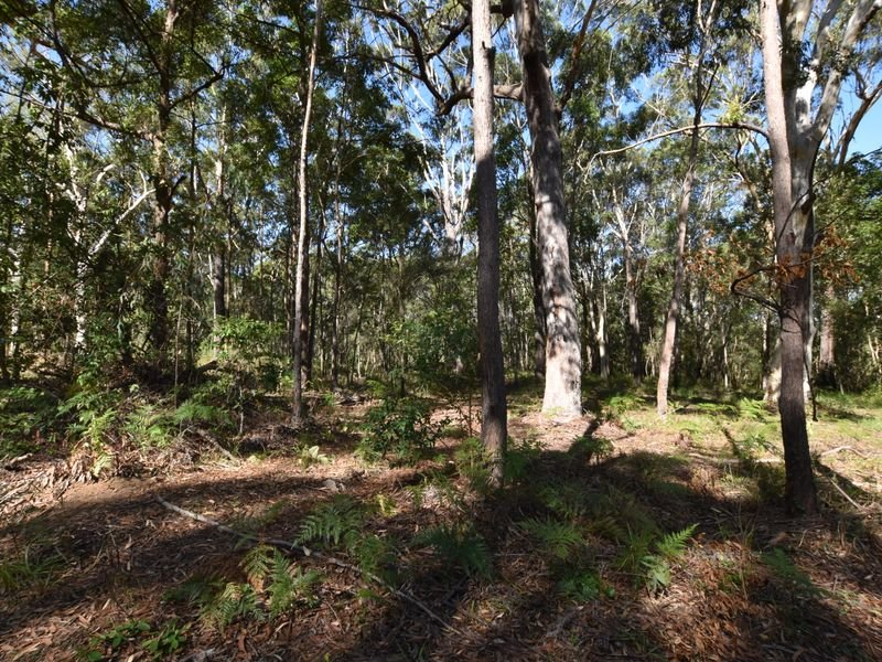 40 Currong, Russell Island, Qld 4184