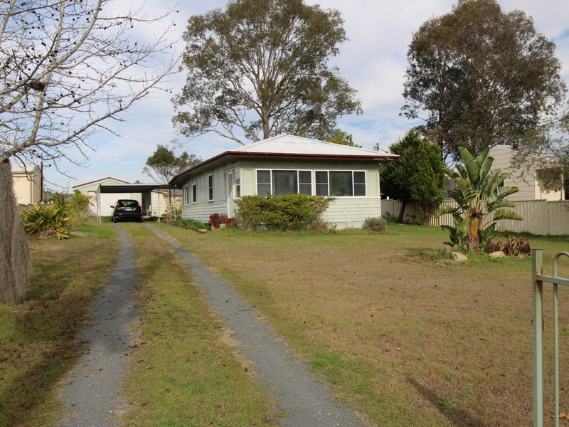 350 Tarean Road, Karuah, NSW 2324