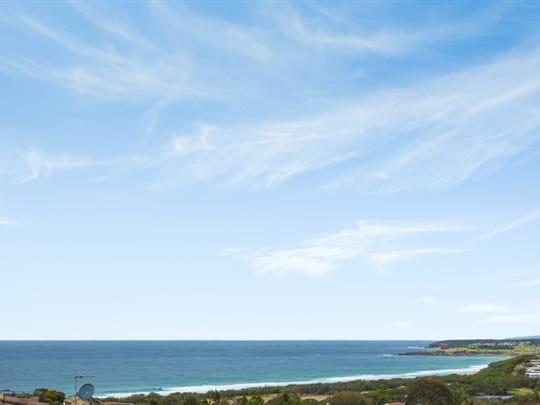 20 Telopea Cres, Tura Beach, NSW 2548