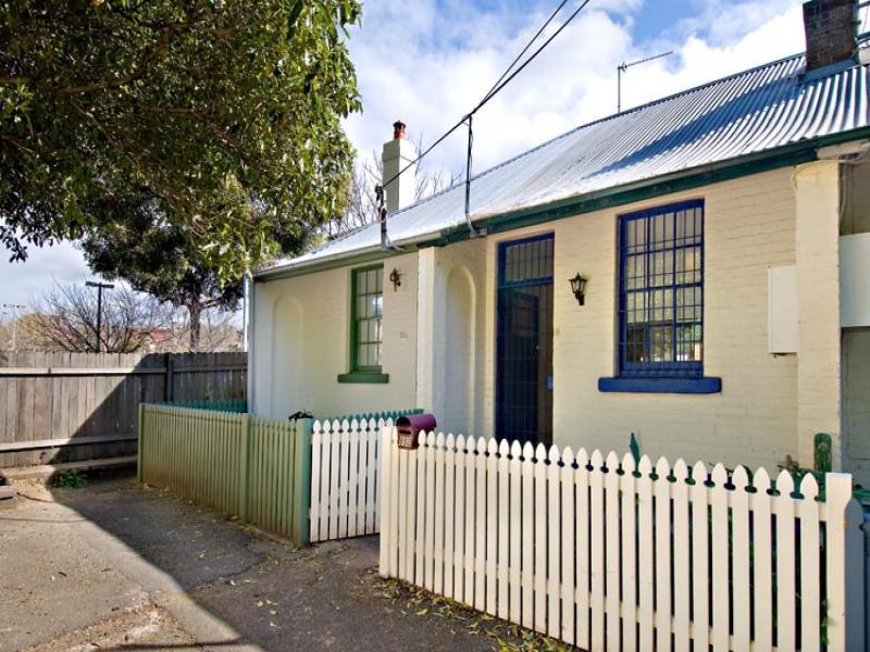 89D Camden St, Newtown, NSW 2042