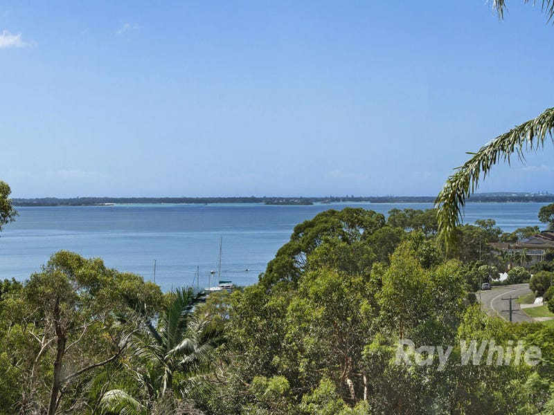 27 Sunlight Parade, Fishing Point, NSW 2283