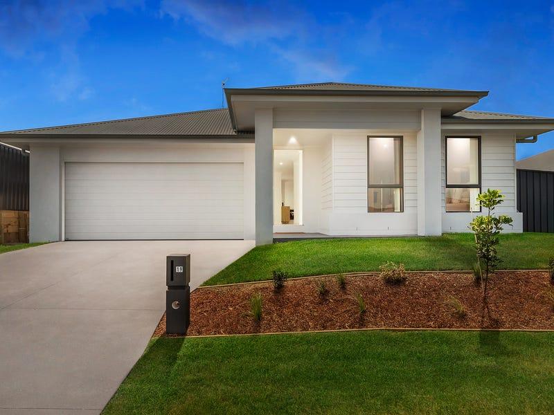 19 Gullane Close, Heddon Greta, NSW 2321