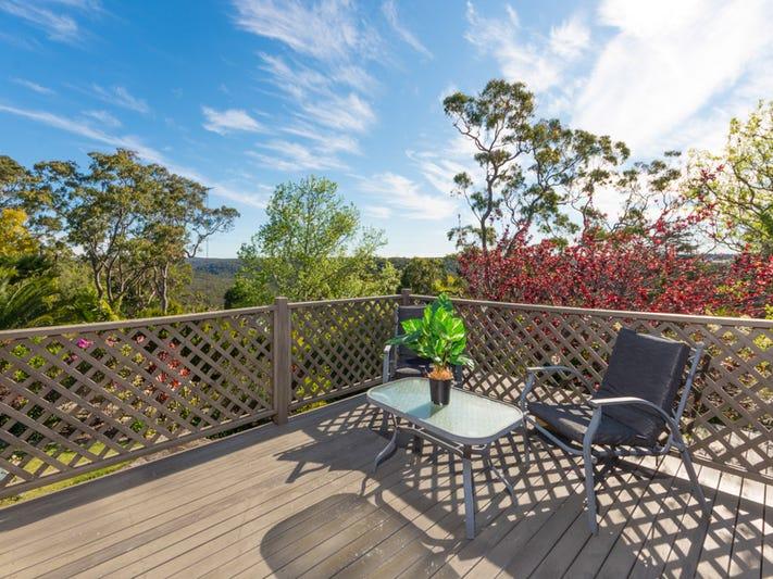 8 Ardua Place, Engadine, NSW 2233