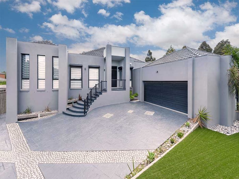 18 Grange Rise, Craigieburn, Vic 3064