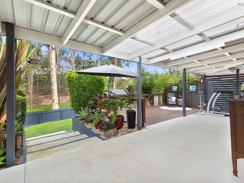 18 Irving Court, Collingwood Park, Qld 4301